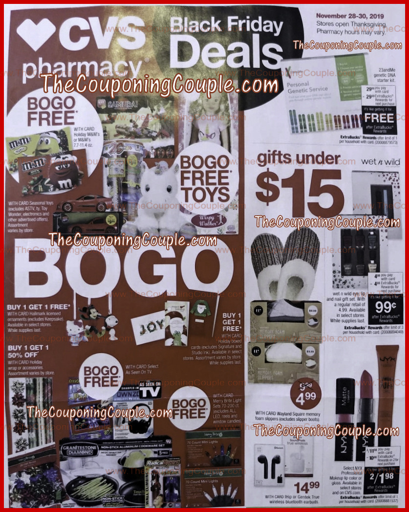 CVS-Black-Friday-Ad-2019-Page-1-01.jpg