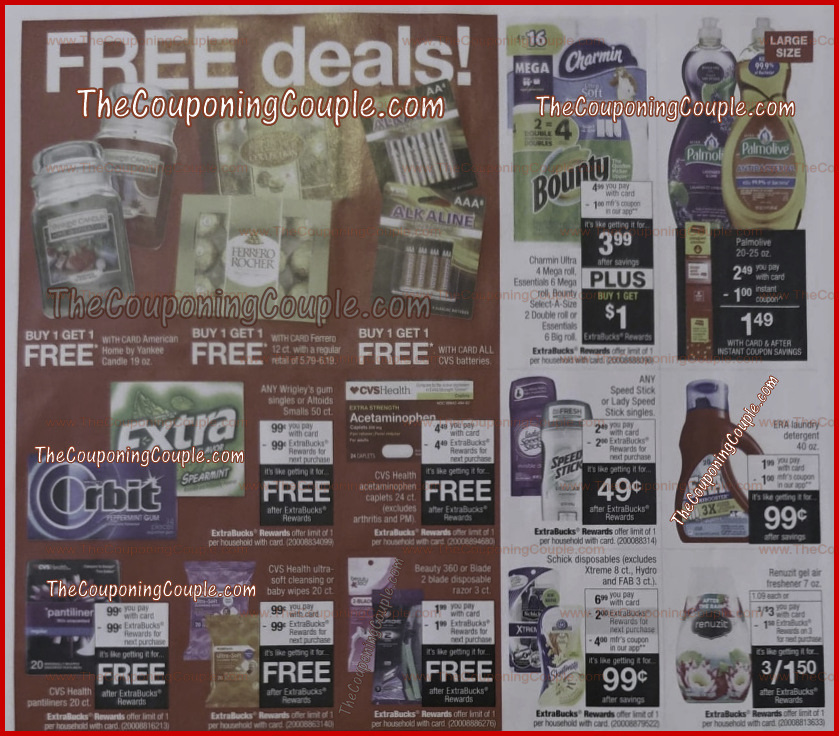 CVS-Black-Friday-Ad-2019-Page-3-01.jpg
