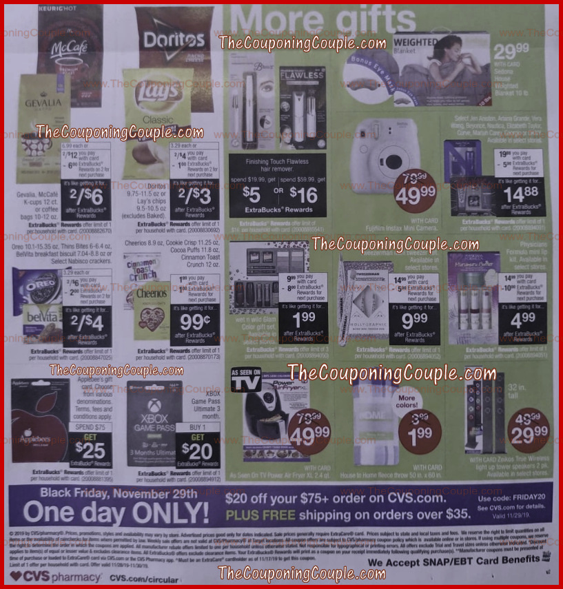 CVS-Black-Friday-Ad-2019-Page-4-01.jpg