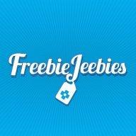 jessica.freebiejeebies